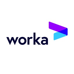 Worka: Workspaces For Rent