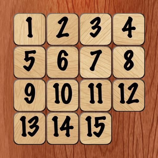 classic-15-puzzle