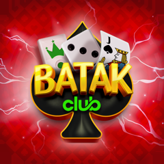Batak Club - Online Card Games