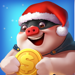 Piggy GO - Clash of Coin Hack Online Generator