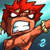 Chaos Heroes - iPadアプリ