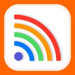 RSS Reader - Feedia
