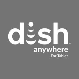 [Old] – DISH Anywhere