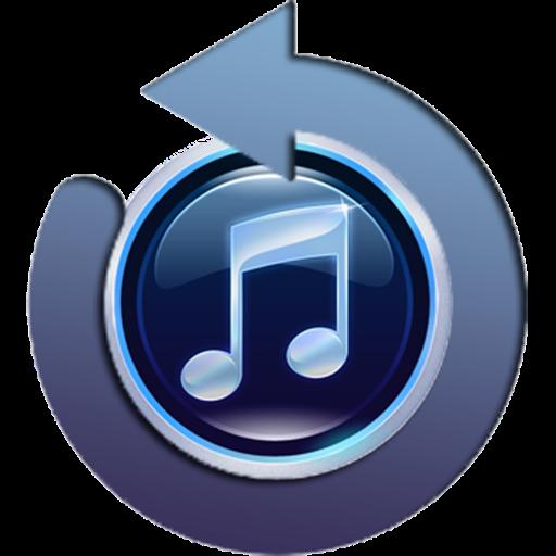 Turbo MP3 Converter