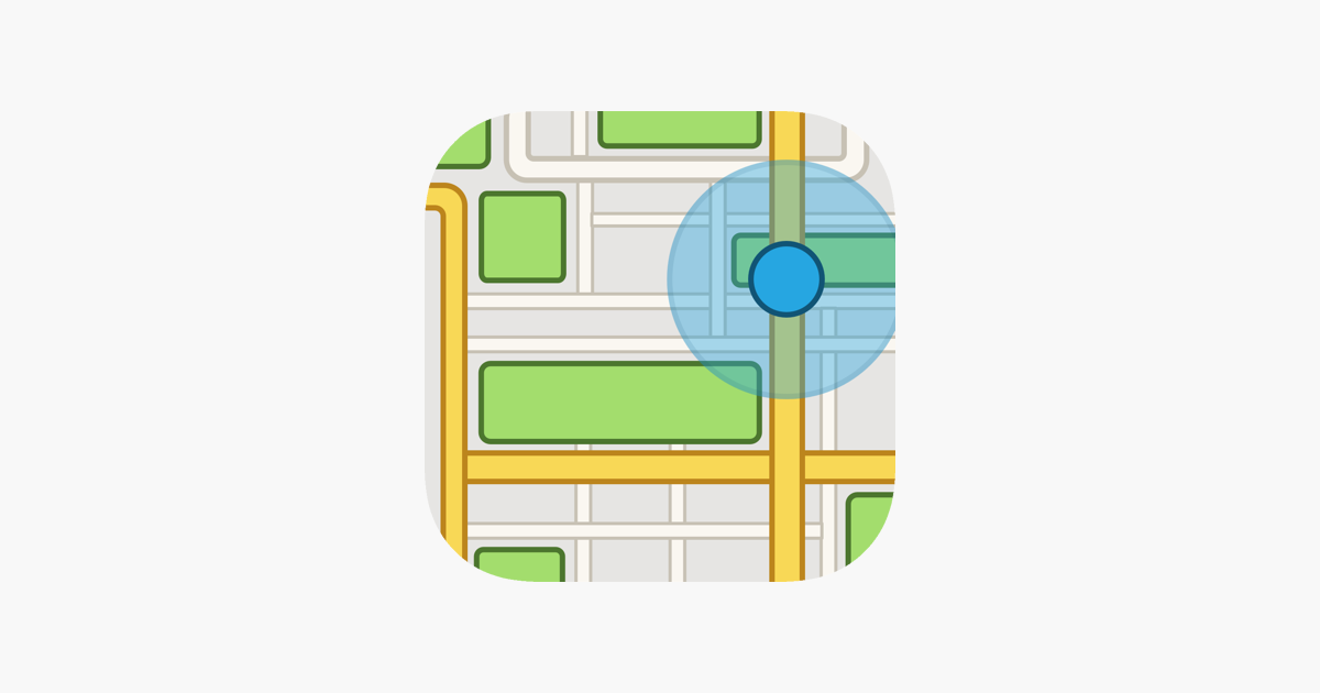 iMaps+ for Google Maps on the App Store
