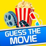 Guess the Movie: Film Pop Quiz Hack Online Generator  img