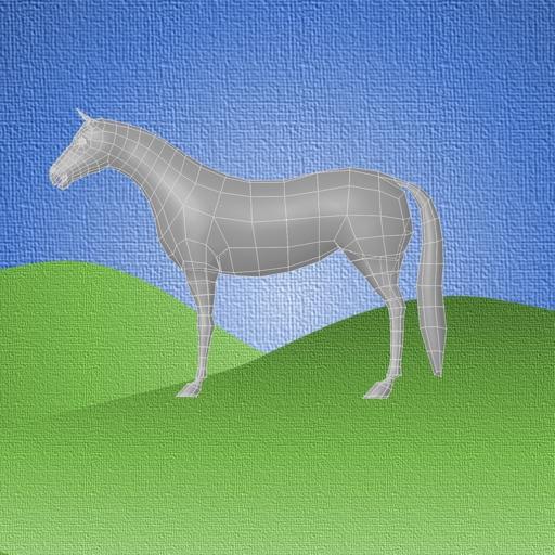 Stallionista