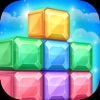 Jewel Block Puzzle Brain Game