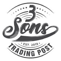 3 Sons Trading Post
