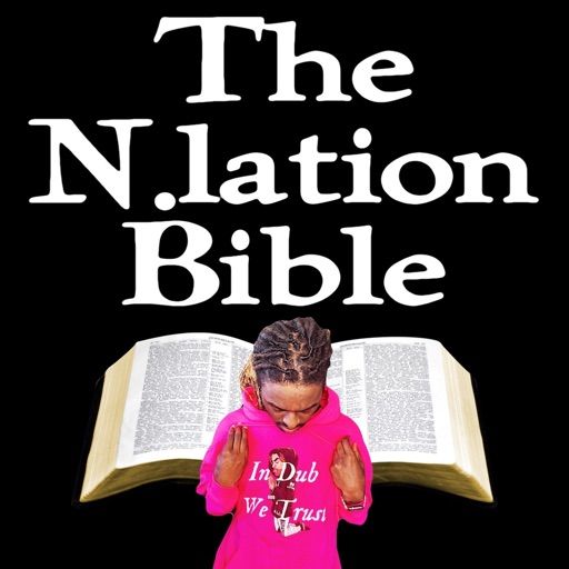 The NLation Bible