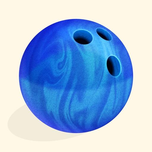 Mini Bowling! 3D