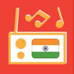 India Radio - Live FM Player