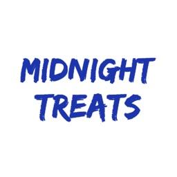 Midnight Treats
