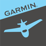 Garmin Pilot