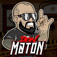 Don Matón free Credits hack