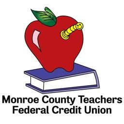 Monroe County TFCU