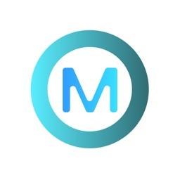 Mctone