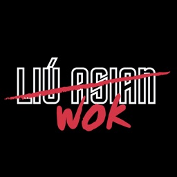 Liu Asian Wok