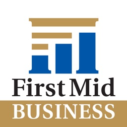 First Mid Business Mobile