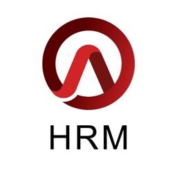 Asalta HRM Mobile App