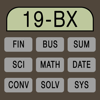 RLM-19BX