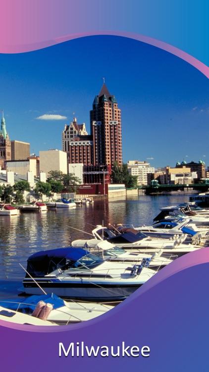 Milwaukee City Guide
