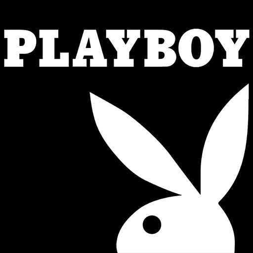 Playboy Classic
