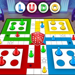 Ludo Friends