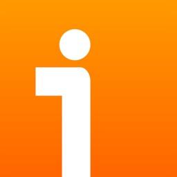 Podcast & Radio - iVoox