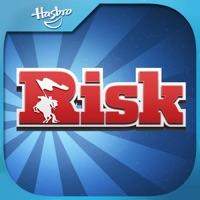 RISK: Global Domination free Resources hack