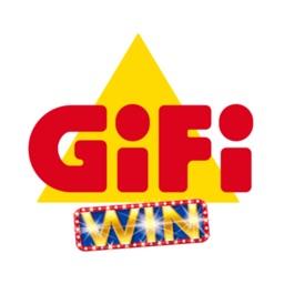 GIFI WIN