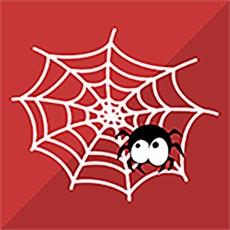 ▷蜘蛛纸牌