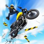 Bike Jump! Hack Online Generator  img