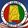 Alabama Code AL Laws & Codes