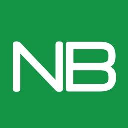 Ben Greenfield - NatureBeat