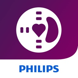Philips Coronary IVUS Tutor