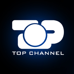 Top Channel TV