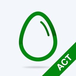 ACT Practice Test Pro