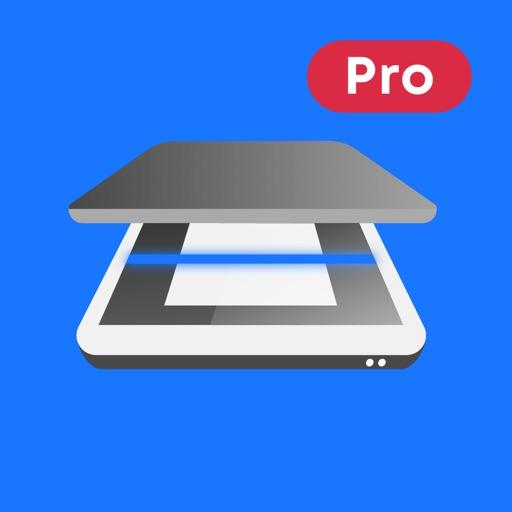 ScanMe PRO - Scanner app