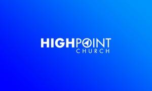Highpoint Church TV