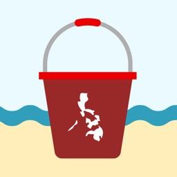 Timba - Travel Bucket List
