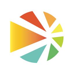 Ícone do app Lumenplay App-Enabled Lights