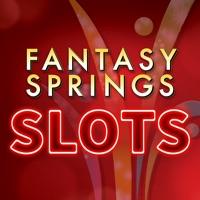 Fantasy Springs Slots | Casino free Coins hack