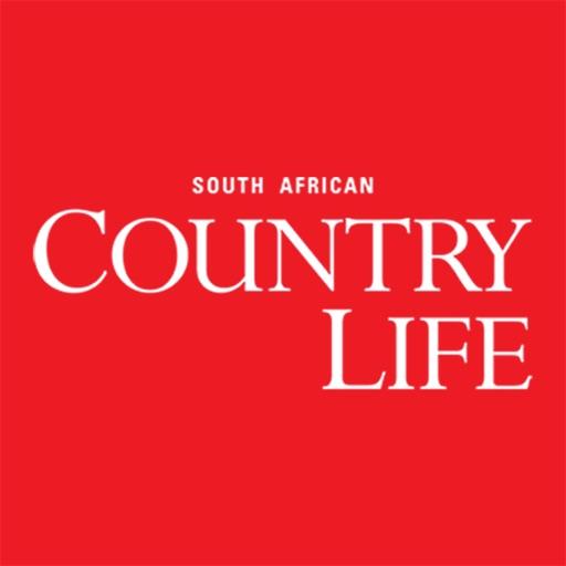SA Country Life