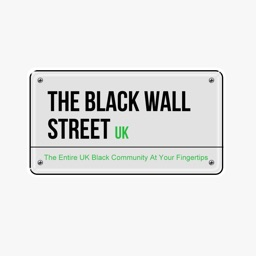 The Black Wall Street UK