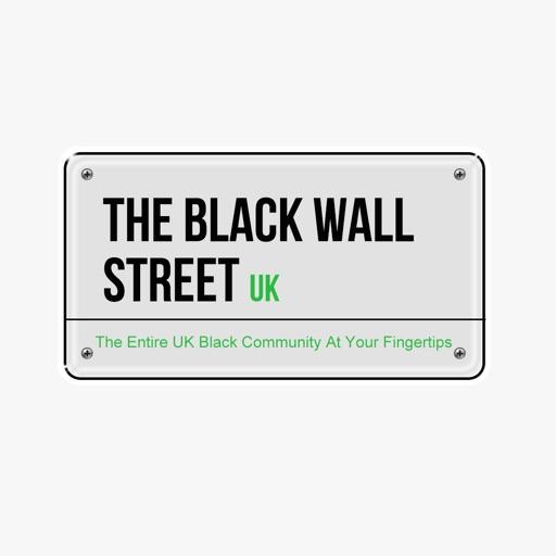 The Black Wall Street UK