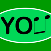 Youtify + for Spotify...