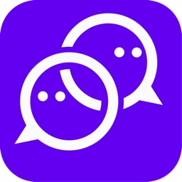 Random Chat — Anonymous Chat