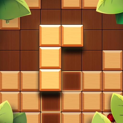 Block Puzzle: Board Games