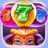 POP! Slots - カジノスロットゲーム